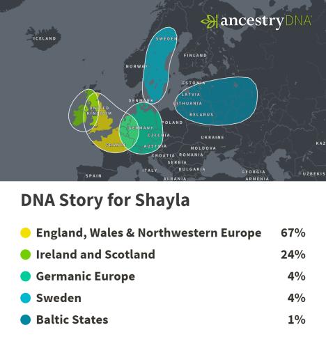 AncestryDNAStory-Shayla-111118